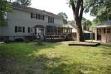 2804 Meadow Wood Dr - Photo 28