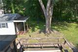 2804 Meadow Wood Dr - Photo 30
