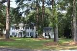 2804 Meadow Wood Dr - Photo 4
