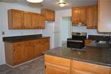 2804 Meadow Wood Dr - Photo 8