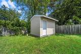 1520 Frost Rd - Photo 30