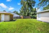 1520 Frost Rd - Photo 31