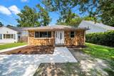 1520 Frost Rd - Photo 6