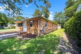 1520 Frost Rd - Photo 8