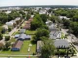 3808 Elkhorn Ave - Photo 36