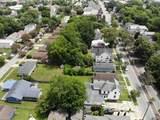 3808 Elkhorn Ave - Photo 40