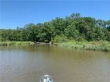 20acre Featherbed Ln - Photo 1