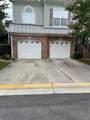 4457 Leamore Square Rd - Photo 28