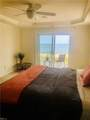 2060 Ocean View Ave - Photo 10