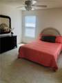 2060 Ocean View Ave - Photo 11