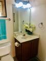 2060 Ocean View Ave - Photo 12