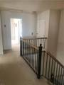 2060 Ocean View Ave - Photo 13