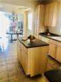2060 Ocean View Ave - Photo 15