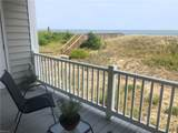 2060 Ocean View Ave - Photo 20