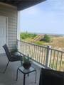 2060 Ocean View Ave - Photo 21