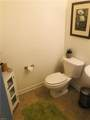 2060 Ocean View Ave - Photo 24