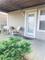 2060 Ocean View Ave - Photo 25