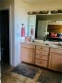 2060 Ocean View Ave - Photo 8