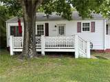 2248 Potters Rd - Photo 1