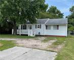 2248 Potters Rd - Photo 3