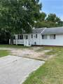 2248 Potters Rd - Photo 4