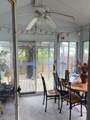 701 Etheridge Rd - Photo 11