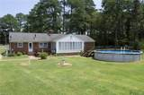 967 Lillys Neck Rd - Photo 4