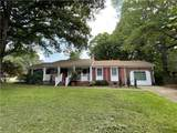 28 Indian Springs Dr - Photo 1