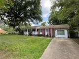 28 Indian Springs Dr - Photo 2