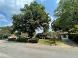 28 Indian Springs Dr - Photo 4