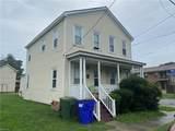501 Berkley Avenue Ext - Photo 1