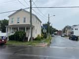 501 Berkley Avenue Ext - Photo 3