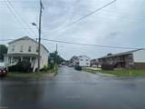 501 Berkley Avenue Ext - Photo 4