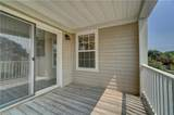 3343 Ocean View Ave - Photo 16