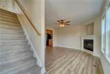 3343 Ocean View Ave - Photo 17