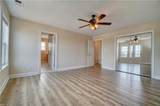 3343 Ocean View Ave - Photo 18