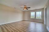 3343 Ocean View Ave - Photo 19