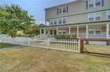 3343 Ocean View Ave - Photo 2
