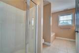3343 Ocean View Ave - Photo 20