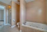 3343 Ocean View Ave - Photo 22