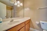 3343 Ocean View Ave - Photo 25