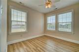 3343 Ocean View Ave - Photo 26