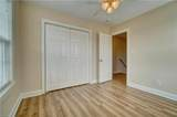 3343 Ocean View Ave - Photo 27