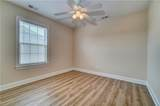3343 Ocean View Ave - Photo 28