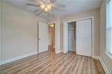 3343 Ocean View Ave - Photo 29