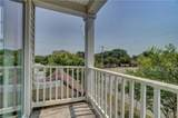 3343 Ocean View Ave - Photo 30