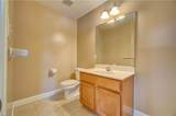 3343 Ocean View Ave - Photo 32