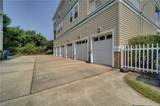 3343 Ocean View Ave - Photo 34