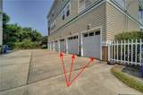 3343 Ocean View Ave - Photo 35
