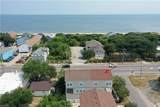 3343 Ocean View Ave - Photo 36